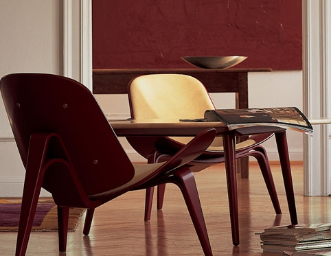 Carl Hansen & Son