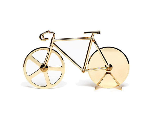 THE FIXIE GOLD TALLAPIZZA